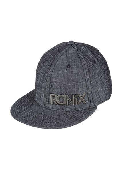 Ronix Forester Fitted Hat