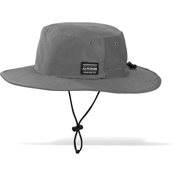 No Zone Bucket Hat