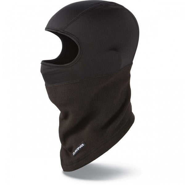 Jr. Balaclava 16Fall