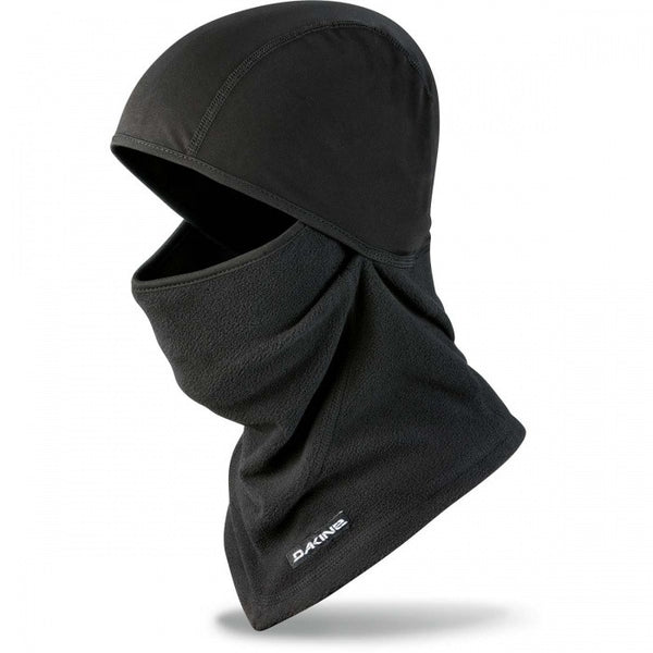Convertible Balaclava 16Fall