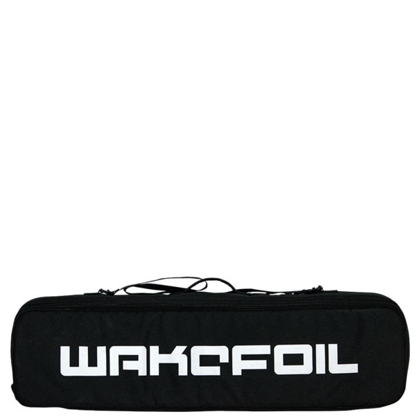 Wakefoil Travel Bag