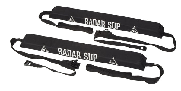 SUP Roof Rack System