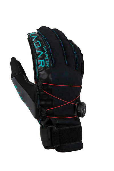 Vapor Boa-K Gloves '18
