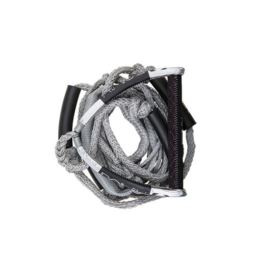 PU SYNTHETIC SURF ROPE