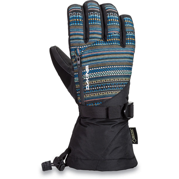 Sequoia Glove 18