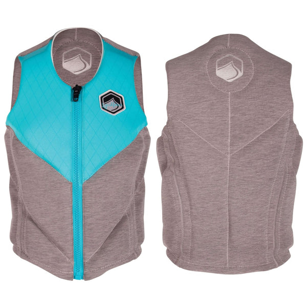 Happy Hour Comp Vest