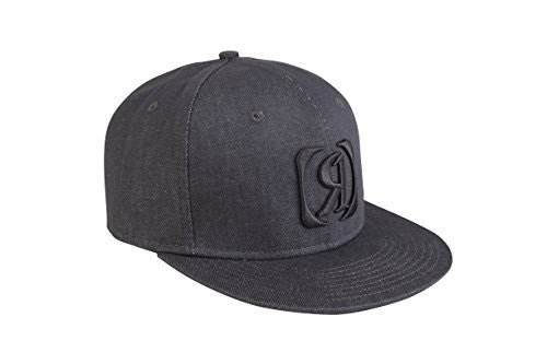 Forester Fitted Hat
