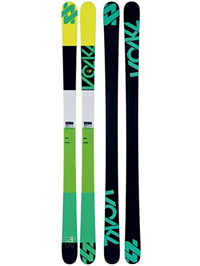 Step + L10 + Poles BUNDLE