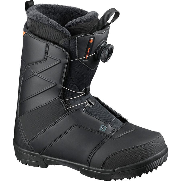 Faction Boa Snow Boots