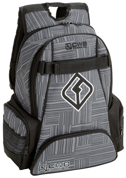 CWB Street Backpack
