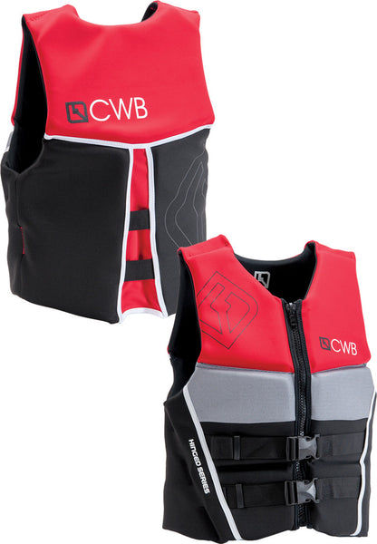 CWB Men's Pure Neo