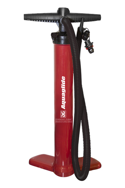 High Pressure SUP-2 Pump - Closeout!