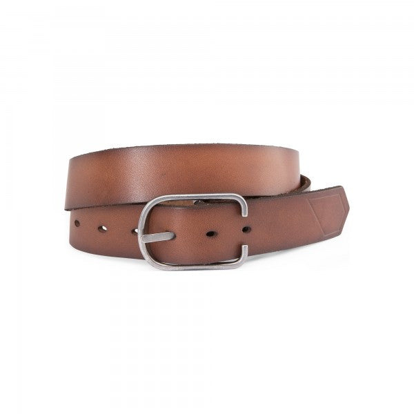Hitch Leather 16Su
