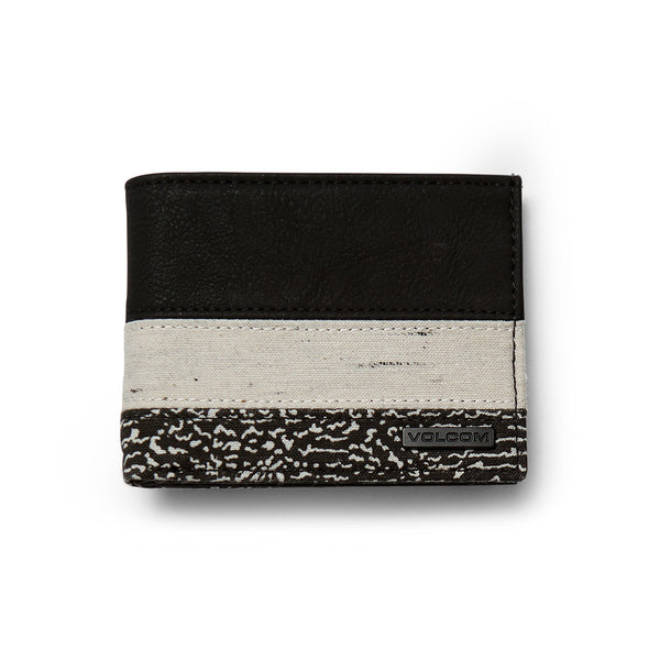 Threezy Wallet 16Su