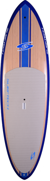 "Surftech 11'0"" Discovery"
