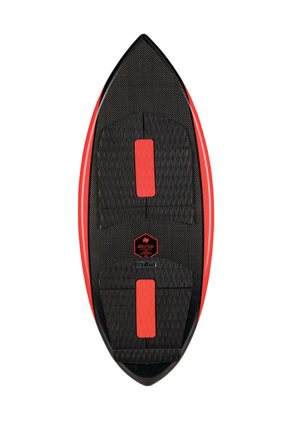 Carbon Air Core 3 - The Skimmer