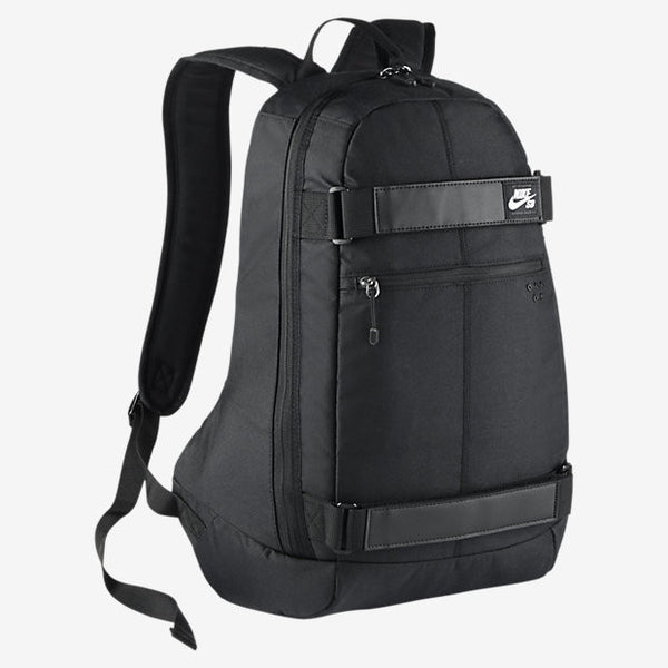 Nike SB Embarca (Medium) Skateboarding Backpack 16Fall