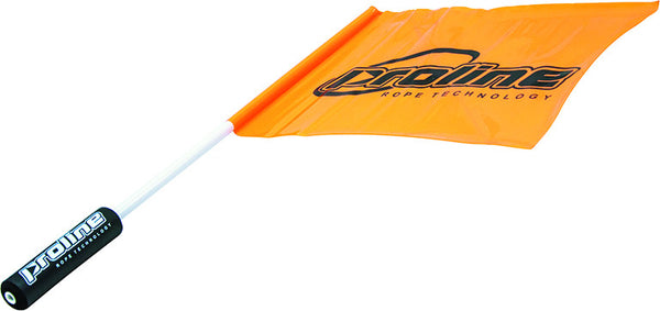 Safety Flag 'Proline'