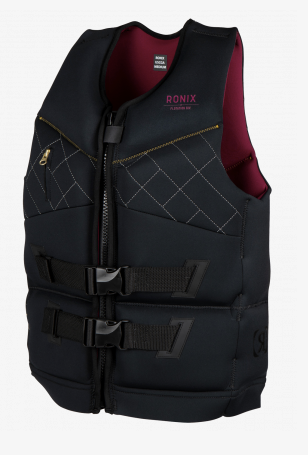 SUPERNOVA CAPELLA 3.0 WOMEN'S CGA VEST