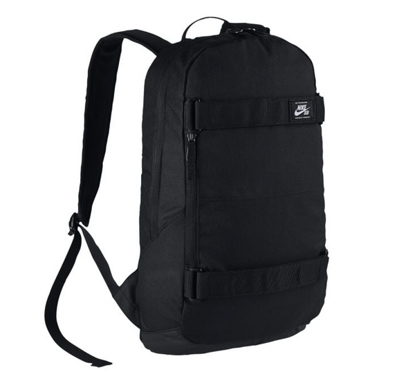 Courhouse Backpack
