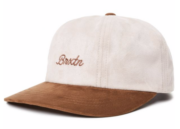 Sprint LP Cap