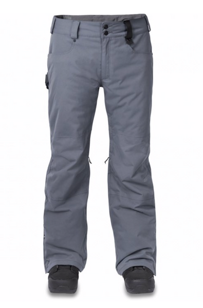 Artillery Insulated Pant