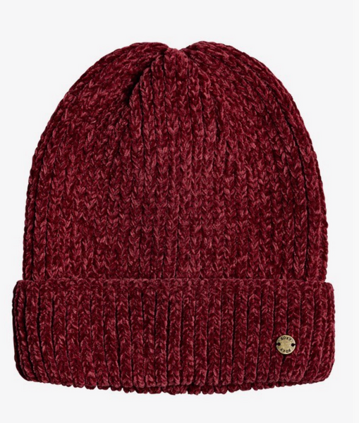 Collect Moment Beanie
