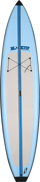 "Surftech 11'6"" Saber Blacktip"