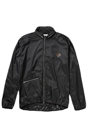 Swift Jacket