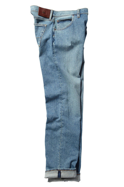 "Sequel Jeans, 32"" Inseam"