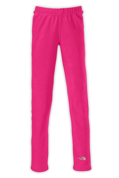Girls' Free Course Triclimate Pants