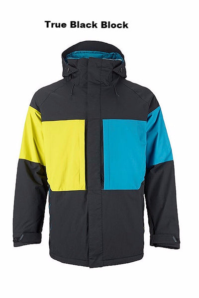 Men's Encore Jacket