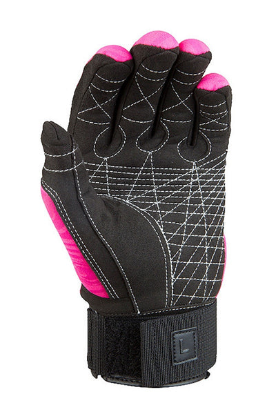 Bliss Glove