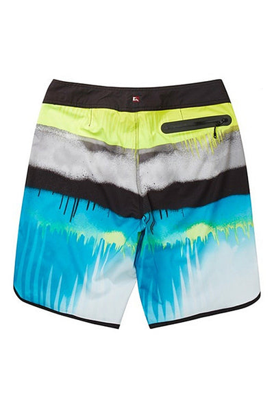"Spray Performer 20"" Boardshorts"