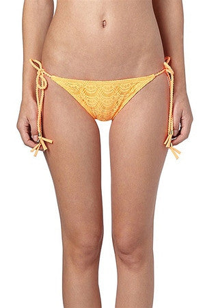 Gypsy Moon Brazilian String Bottoms