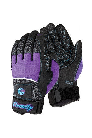 Women's SP Glove