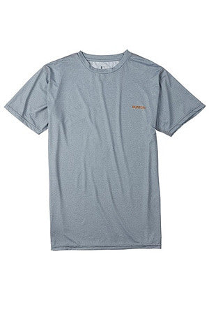 MB Lightweight Tech Tee