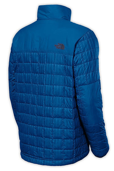 Men's Thermoball Snow Jacket