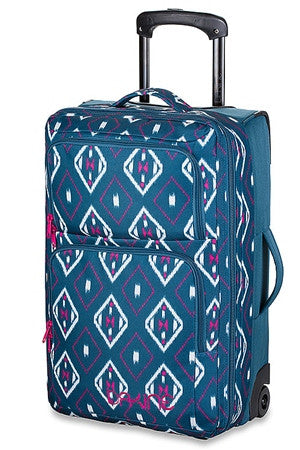 Womens Carry-On Roller 36L