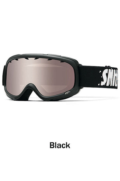 Gambler Youth Goggles