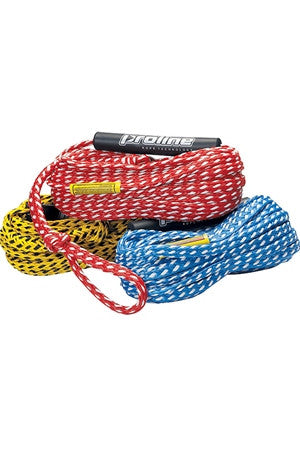 Tube Rope w/ Float