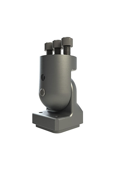 Swivel Clamp Adaptor
