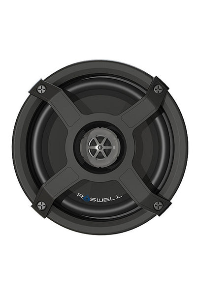 Classic In-Boat Speakers