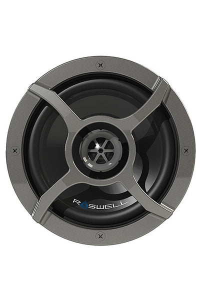 RMA 6510 SS In-Boat Speakers