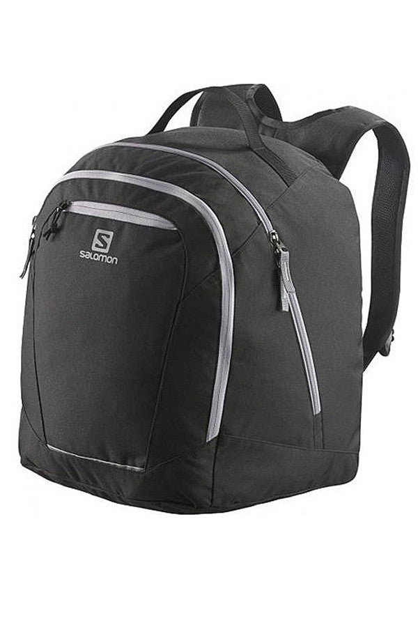 f251527c02 Original Gear Backpack - BS The Board Shop