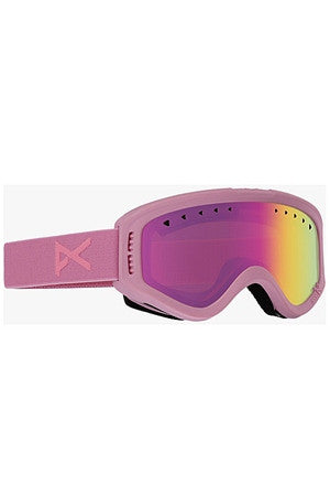 Tracker Youth Goggle