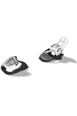 M4.5 EPS Junior Bindings