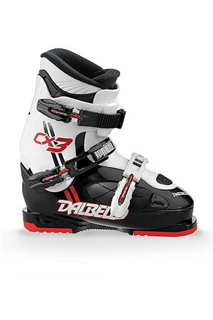 CX 3 Junior Boot