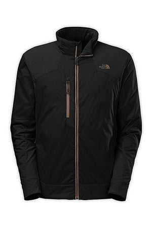 Men's Desolation Hybrid Jacket