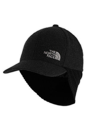 Redpoint Wool Ball Cap